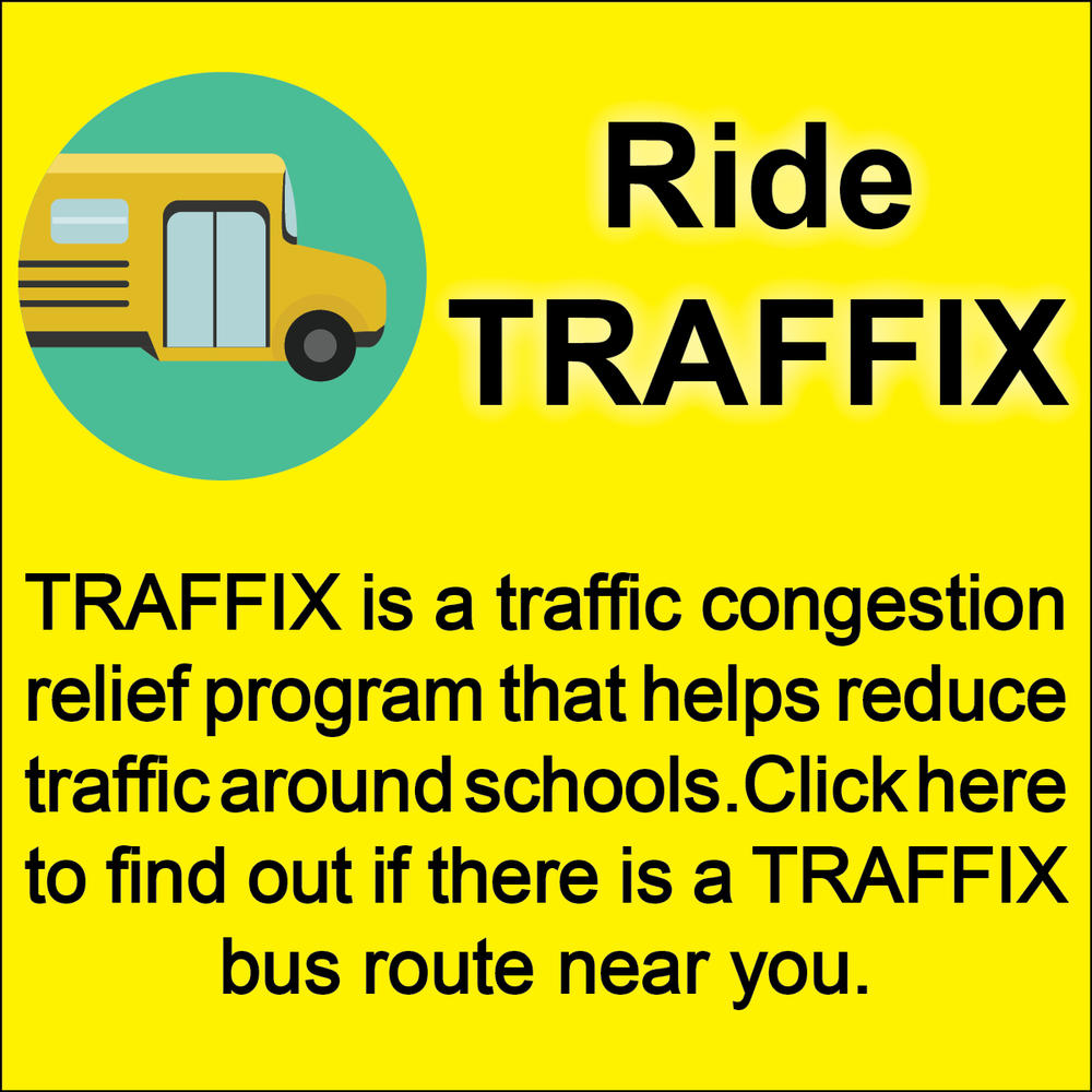 traffix button website.jpg