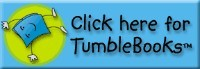 Tumble Books copy.png